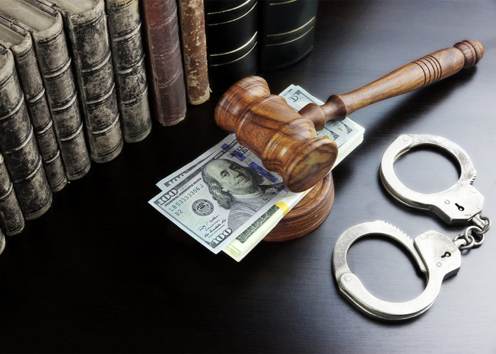 bail bonds services in miami